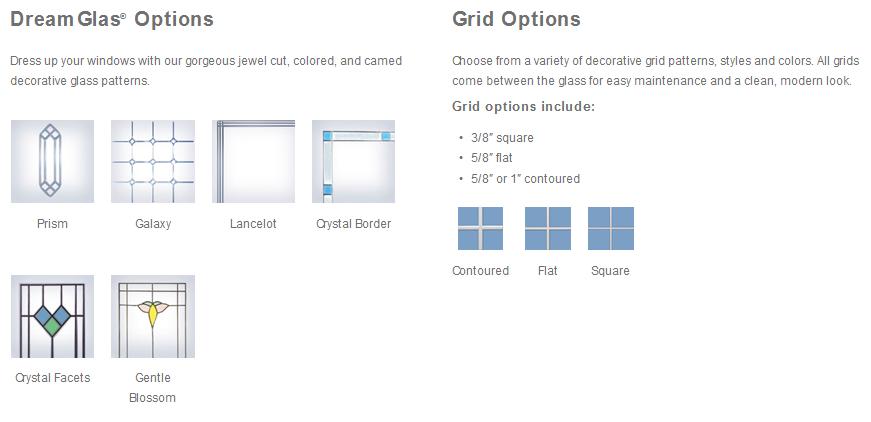 bay window options2