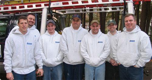 seacost-crew