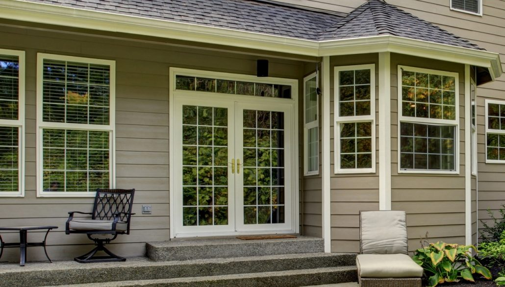 Signs You Need To Replace Your Patio Door Asap Seacoast