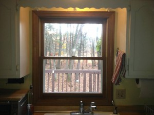 Window Replacement Plaistow NH Seacoast Window Replacement