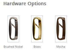 Patio door options3