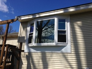 Bay Window Seacoast Replacement Windows Plaistow, NH