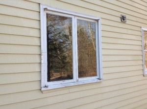 Casement Window Seacoast Replacement Windows Plaistow NH