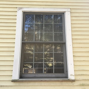 before window replacement