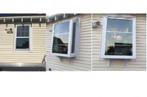 seacoast garden window